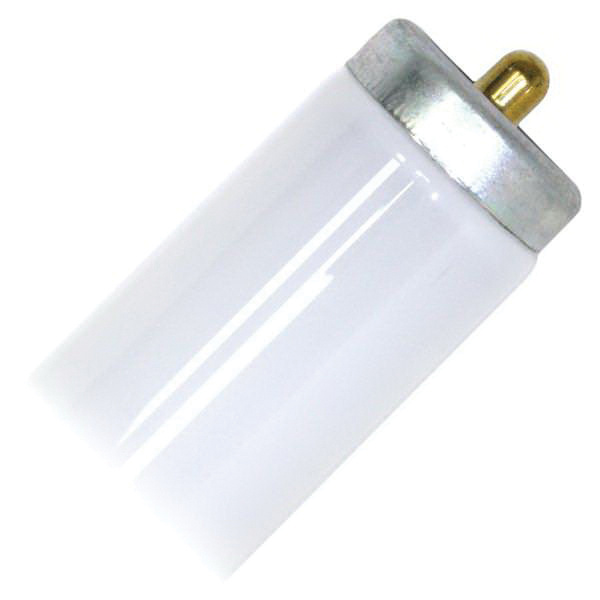osram sylvania 29500 t12 fluorescent lamp 75 watt single pin fa8