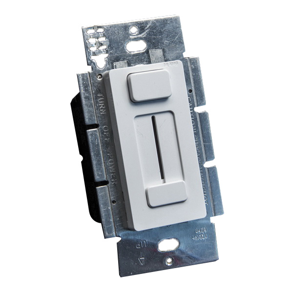 gm lighting swd-60w-12vdc-dim 120-volt ac input 12-