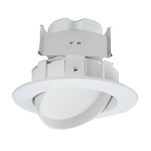 Halo Ra4 06 9s 1e Wh Dimmable 4 Inch All Purpose Led
