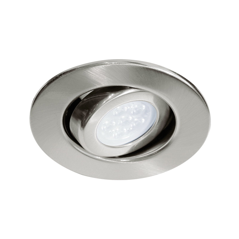 Contrast Lighting X3503 11 Ic 3 1 2 Inch Adjule Trim