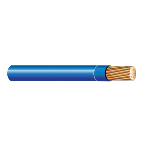 Thhn 12 solid whitew blue 500 solid copper thhn cable 12 awg 500 thhn 12 solid whitew blue 500 solid copper keyboard keysfo Gallery