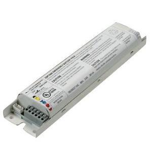 Cooper Lighting Ebp450x Field Installable Fluorescent