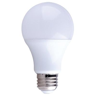 4000k Directional Led Watt E26 9 800 Omni Eiko 80 White Lamp Medium Led9wa19omn840 Cri Lumens Base G9 Litespanled® Cool Dim A19 MUpVqSz