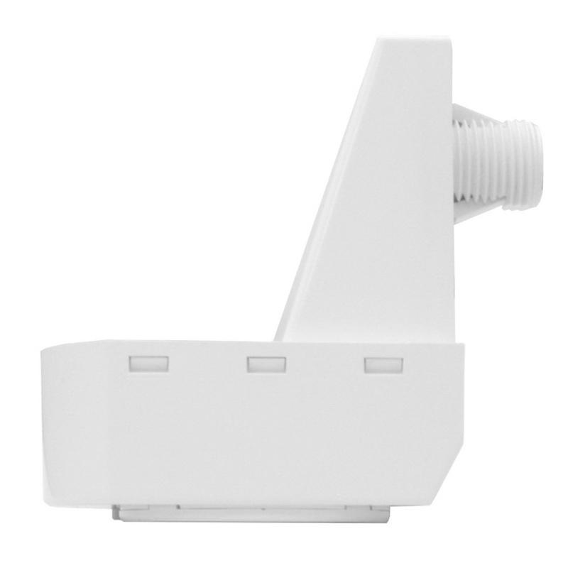 fsc lighting prgosw ls pir wet location occupancy sensor. Black Bedroom Furniture Sets. Home Design Ideas