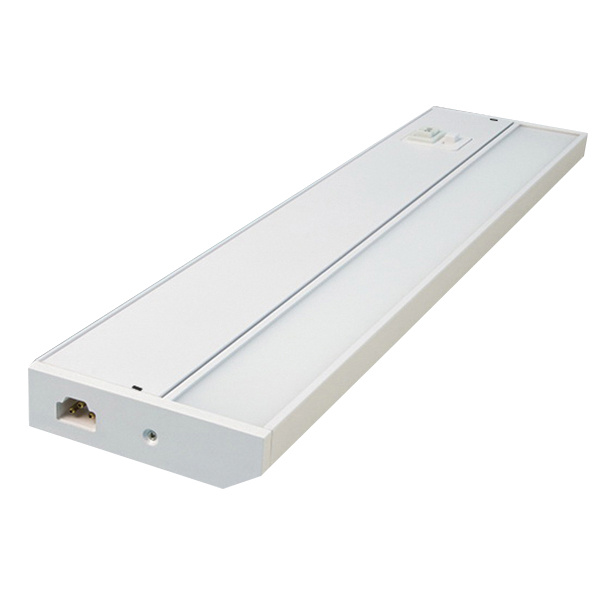 Gm Lighting Uctun 16 Wh Modular Low