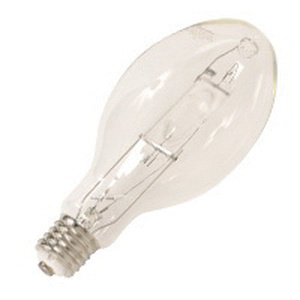 Halco Lighting 60011 Dimmable High Intensity Discharge Lamp ED37 ...