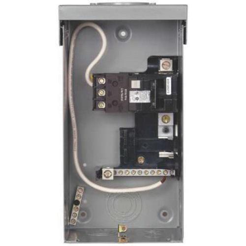 Murray LW004NRSPA50 Spa Panel 12-1/4-Inch X 6-Inch X 4-1/2
