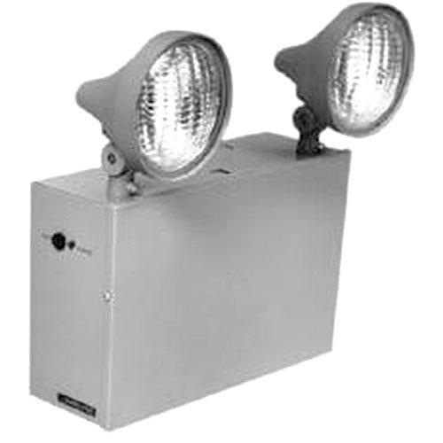 Cooper Lighting Hr12360 Hr Series Emergency Light 9 Watt 120