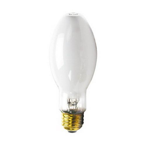Philips Lighting 423699 Ed17p Protected Metal Halide Lamp 70 Watt E26 Medium Base 5800 Lumens 90 Cri 2900k Warm White Mastercolor Cdm