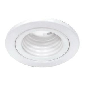 Wac lighting hr 834 wtwt 2 12 inch step baffle low voltage wac lighting hr 834 wtwt 2 12 inch step baffle low voltage recessed down light trim round white recessed lighting indoor fixtures lighting aloadofball Image collections