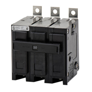 Eaton bab3050hs bolt on mount type bab industrial miniature circuit eaton bab3050hs bolt on mount type bab industrial miniature circuit breaker with shunt trip 3 greentooth Images