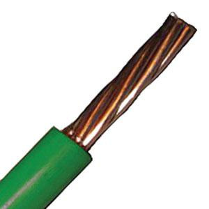 omni cable m710st 04 stranded bare copper xhhw 2 building wire 10 rh yaleelectricsupply com XHHW Copper Solid 1 0 XHHW Copper Wire