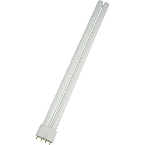 Osram Sylvania 20584 Dimmable T5 Compact Fluorescent Lamp 40