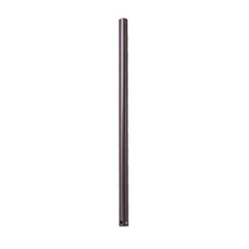 Maxim Lighting FRD18OI Downrod 18 Inch Iron Oil Rubbed Bronze