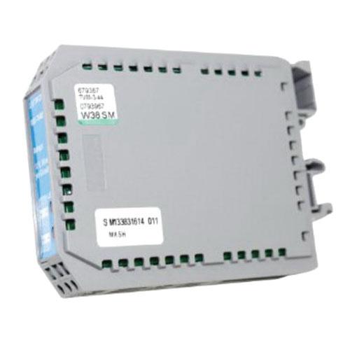 Lutron GRX-TVM2 Remote Mount Output Module 12 Volt 50 Milli-Amp ...