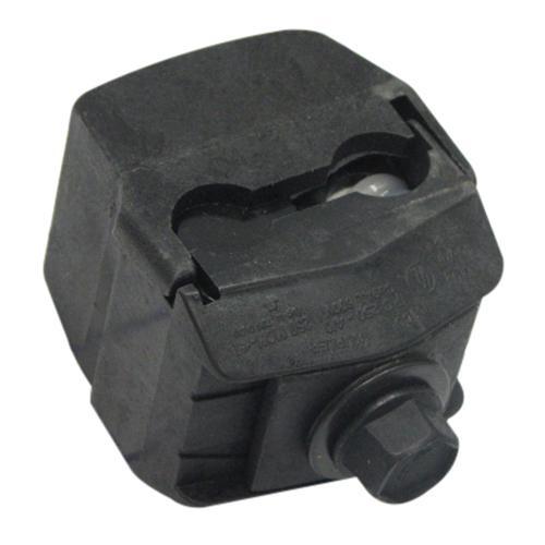 Ilsco Ipc 250 4 0 Dual Rated Type Ipc Insulation Piercing