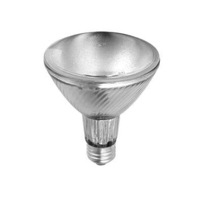 Osram Sylvania 64202 PAR30LN High CRI Protected Ceramic