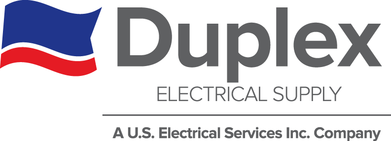 Duplex Electrical Supply Corp.