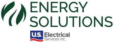 Energy Solutions - USESI