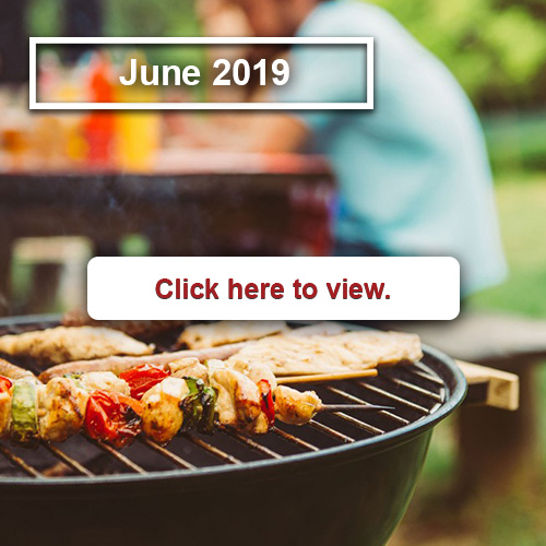 /June-2019