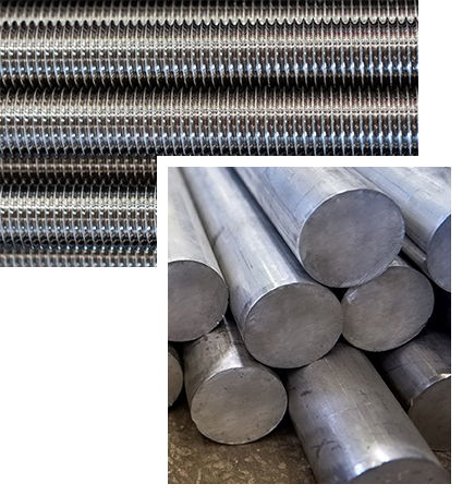 Pipe & Rod Threading Cutting | Electrical Wholesalers