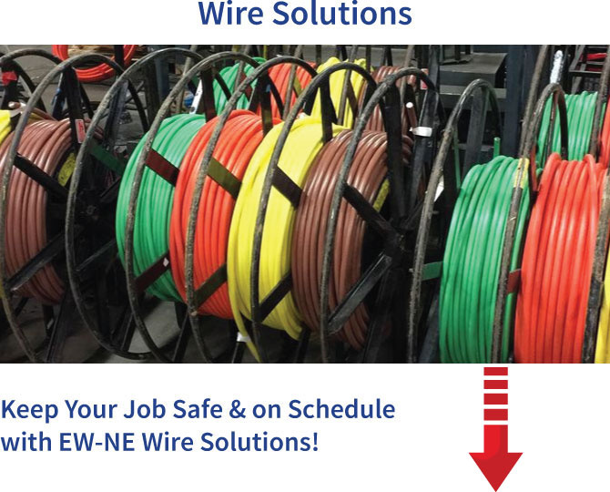 Wire Solutions