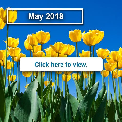 may_2018