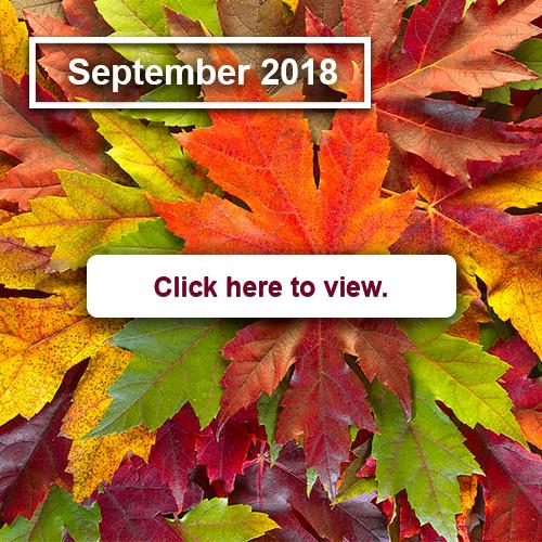 2018_september