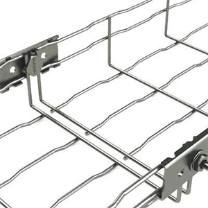 Basorfil Wire Cable Trays screenshot-basor.us-2017-08-10-15-36-43.png