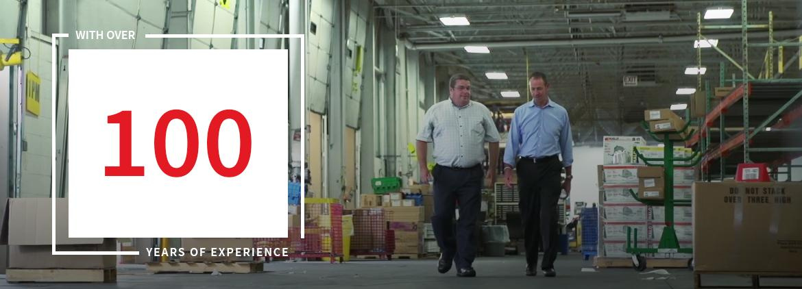 About Us | Electrical Supply Distributor