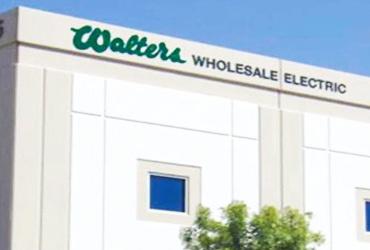 Walters Corona