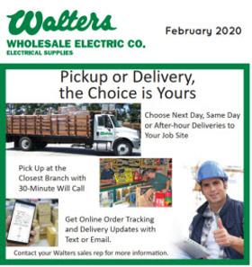 Feb 2020 Mailer Card