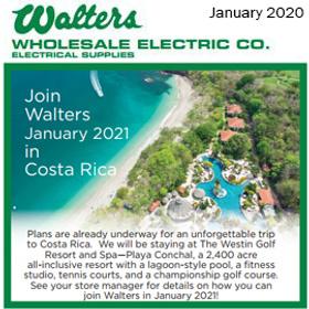Jan 2020 Mailer Card