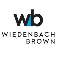 Wiedenbach Brown