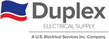 duplexelectric