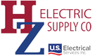 hzelectric