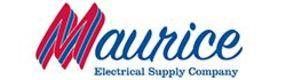 mauriceelectric