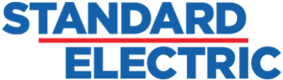 standardelectric