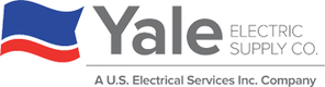 yaleelectricsupply