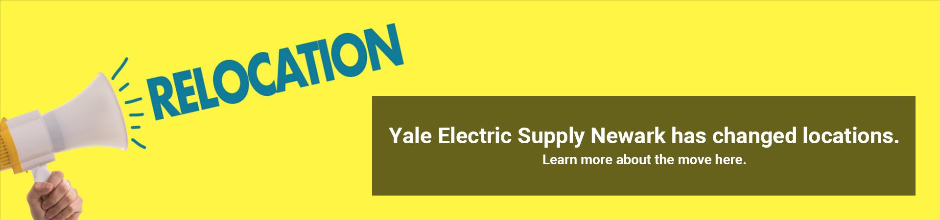 yale electric supply company yale electric supply rh yaleelectricsupply com